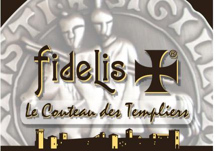 couteau_fidelis