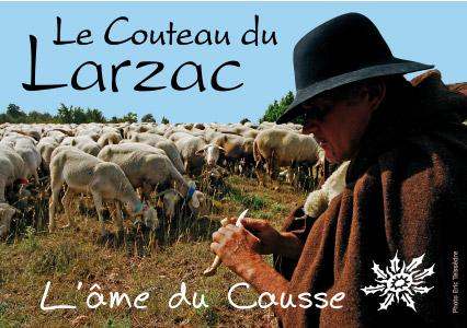 couteau_larzac