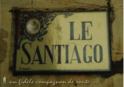 couteau_santiago